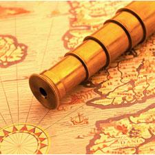 Travel Plus Inc.