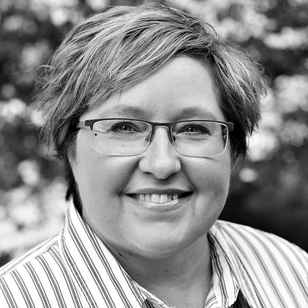 Julie A. Hartman, LMT
