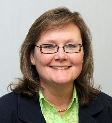 Kathleen Kowalczyk