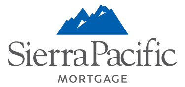 Mortgage Originator