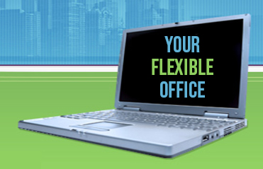 Your Flexible Office LLC