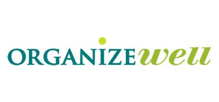Organization / Move Specialist